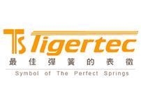 B15_泰元鋼業股份有限公司