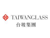 A19_台灣玻璃工業