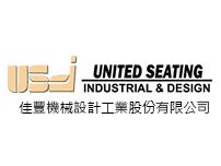 B54佳豐機械設計工業股份有限公司