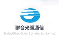 C85聯合光纖通信股份有限公司