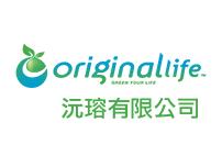 C97_沅瑢有限公司