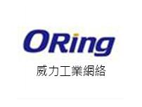 B61_威力工業網絡股份有限公司