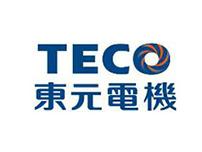 A01_東元電機股份有限公司