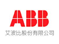 A67_艾波比股份有限公司