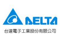 A072_台達電子工業股份有限公司