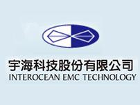 C93_宇海科技股份有限公司