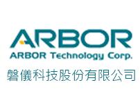 C102_磐儀科技股份有限公司