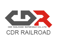 C100_CDR RAILROAD MATERIALS CO LTD