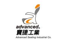 C104_寶捷工業股份有限公司