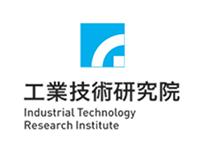D014_財團法人工業技術研究院機械與機電系統研究所