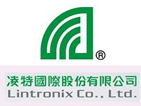 C031_凌特國際股份有限公司